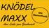 Knödel Maxx